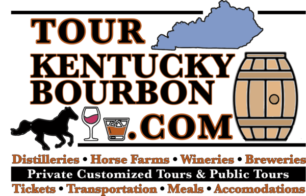 Kentucky Bourbon Tours, LLC